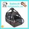 Small Pet Carrier Soft Sided Dog Travel Tote Shoulder Dog Carrier Bag
