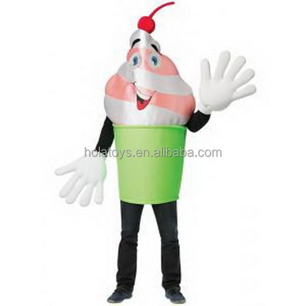adult-yogurt-mascot-costume.jpg