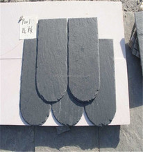 Natural Roofing Slate Stone/Roofing Stone For Selling