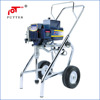 Gold supplier China electric airless spray paint machine