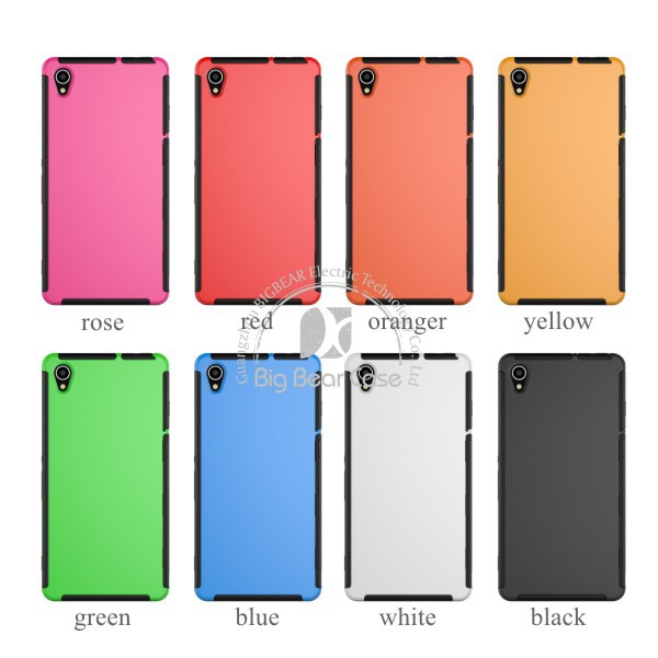 Cell Phone Case Cover For Sony Xperia Z3 - Buy For Sony Xperia Z3 Case ...