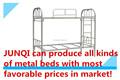 La habitación de cama muebles/cama litera( jqb- 242)