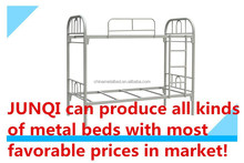 bed room furniture/bunk bed(JQB-242)
