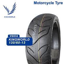 best price two wheel moto tyre