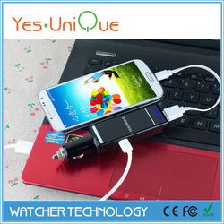 power bank case for samsung galaxy s4 mini i9190discount power bank case for samsung galaxy s4 mini i9190 made in china