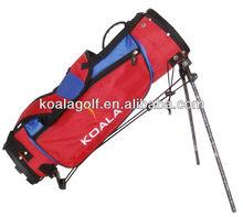 Brand Golf Bag with new design