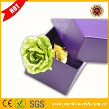 Wholesale 10 inch 24kt gold rose flower, pure 24 karat gold plated rose with certificate of authenticity