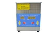 factory high quality low price mold parts ultrasonic cleaner