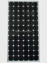 High efficiency solar panel solar panels used prices solar module PV