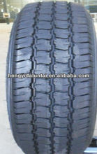 radial summer pcr tire 185/75R16C for sale