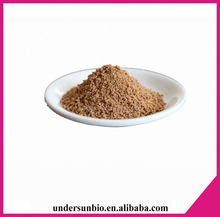 Best price free sample radix notoginseng powder