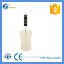 Multifunctional thermometer for ood temperature with great price