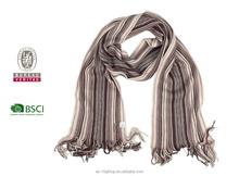 ski hat knitting pattern and barabanki scarf