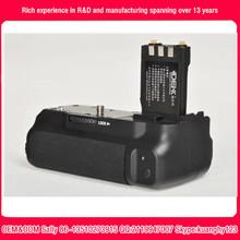 MB-D90 Camera battery grip oem factory For major DSL Camera brand Nik CON