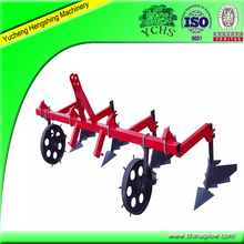 3 point hitch farm implements cultivator for tractor