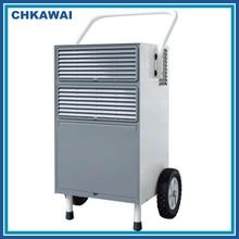 35L/D Dehumidifying air dryer