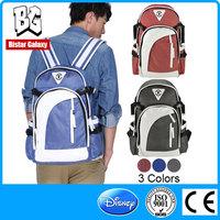 TBP802 Hot Selling 2014 School Bag Backpacks For Teenage Girls