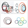 china supplier new product 2015 hollow rubber ring