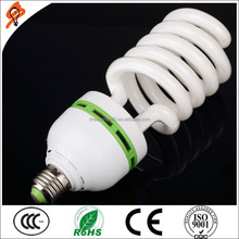 energy saving lighting lamp skd cfl bulb circuit energy saving lamp parts