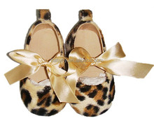 SOft Baby SHoes Fashion 2012