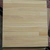 finger jointed laminated oak board
