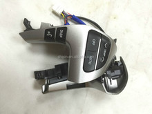 84250-0e220 auto electrical system steering wheel controls / buttons