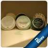 12oz PS Coffee Cup Lid With High Quality