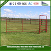 Alibaba China Supplier Australia Standard cheap cattle corral yard panels for sale