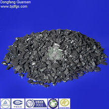 Coconut Shell Activated Carbon Food Grade Activated Charcoal Powder