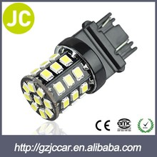Bottom price high-end turn light 1156