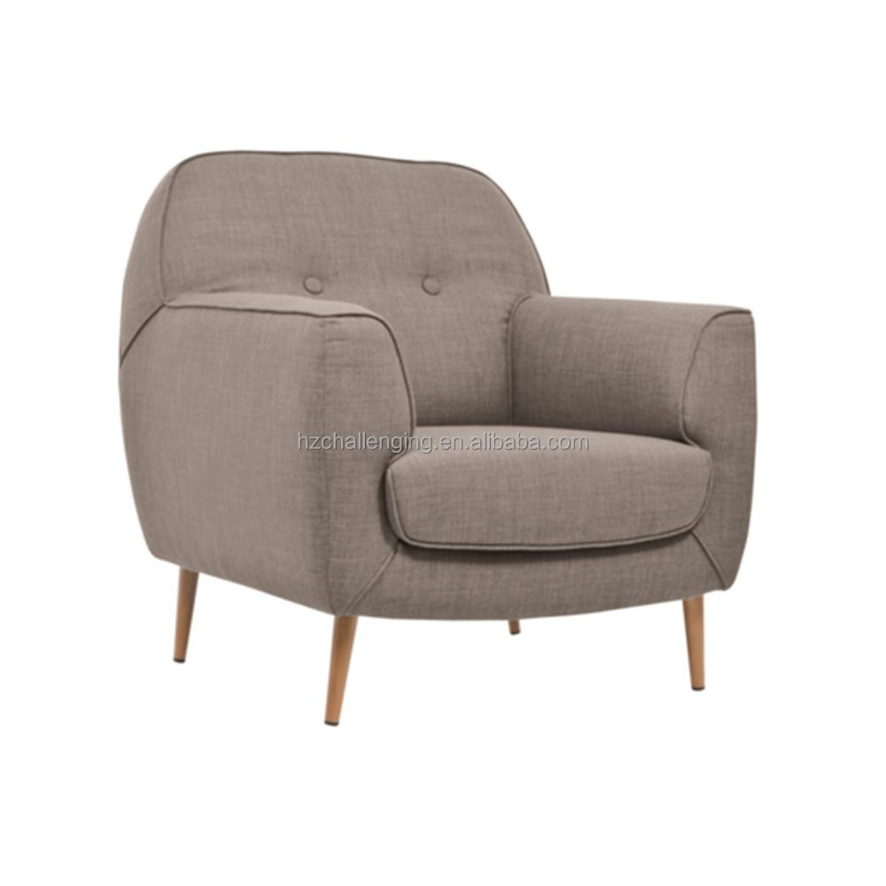 S021 Half Fabric Half Leather Sofa Buy Half Fabric Half