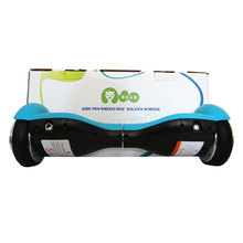 4.5 inch Mini Children Two Wheel Electric Scooter Self Balance Electric Scooter for Kids