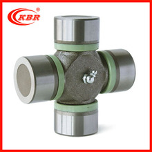 7560 KBR 20Cr Alloy Steel Universal Joint Interior Puerta Volvo S60 2002 with 1 Years Warranty