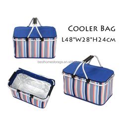 Golf Cooler Bag Insulated Bag Cooler Bag