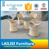 Garden sets patio leisure chairs beach chair 1152-6152# J-85