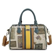 cc bag guangzhou lady handbag 2015 leather handbags for women 2015 wholesale italian matching shoe and bag walker tote bags