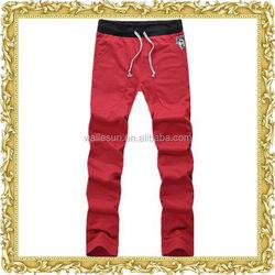 Fashion polyster OEM pants rack