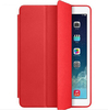 Wholesale Smart case for ipad air,for ipad air smart case leather cover
