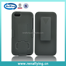 holster combo for iphone 5c combo case