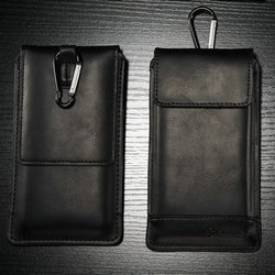 Original CaseMe cheap mobile accessory mobile phone pouch for iPhone 6 bags