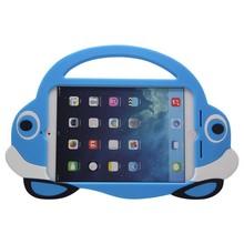 car silicone case for ipad mini1/mini2/mini3
