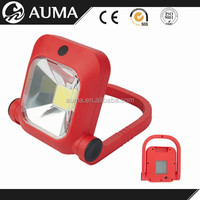 LED COB working light auto repair work lamp