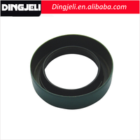 High Quality NBR TC Tractor Oil Seals