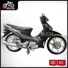 motorcycle super pocket bike