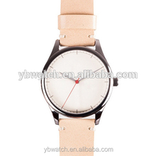 hig quality butterfly ladies fashion unisex watch sport