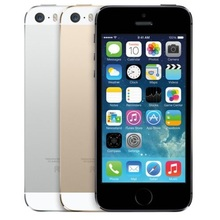 ***Apple iPhone 5S*** Original Smartphone Wholesale (New, 14-day & Used Mobile Phones)