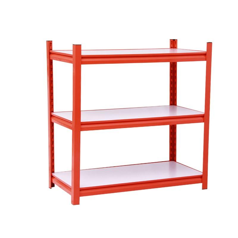 red household rack1