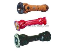 drive shaft flange yoke SWC-150BH cardan shaft