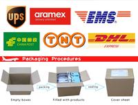 Guangzhou/Shenzhen/Shanghai/Ningbo UPS express to Qatar---Skype:bonmedjojo