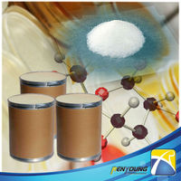 Highly Recommended Hypertension Drug with Premuim Quality Cas#145040-37-5 Candesartan Cilexetil